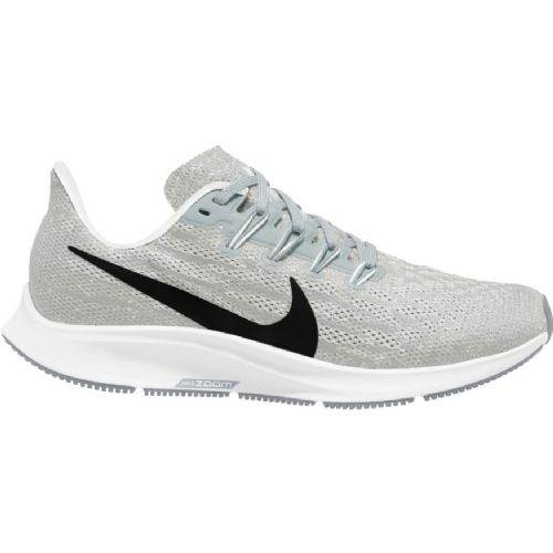 separation shoes f6a13 d12c2 Nike Women's Air Zoom Pegasus 36 Shoes | BSN SPORTS