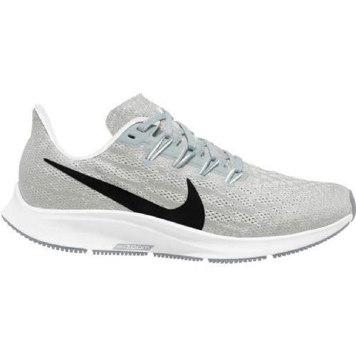 separation shoes 6b934 87786 Nike Women's Air Zoom Pegasus 36 Shoes | BSN SPORTS