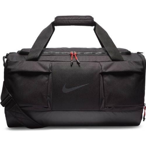 BSN Sports Mesh Duffel Bags