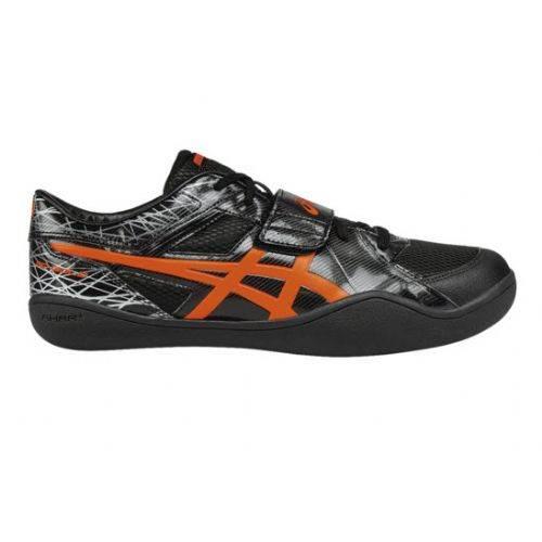 ea2effc5af2e4 Asics Throw Pro Shoes Main Image