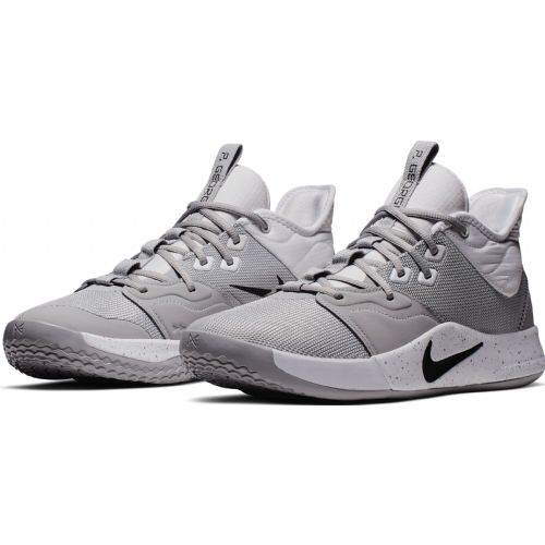 quality design 1780d 67432 Nike PG 3 Shoes | BSN SPORTS