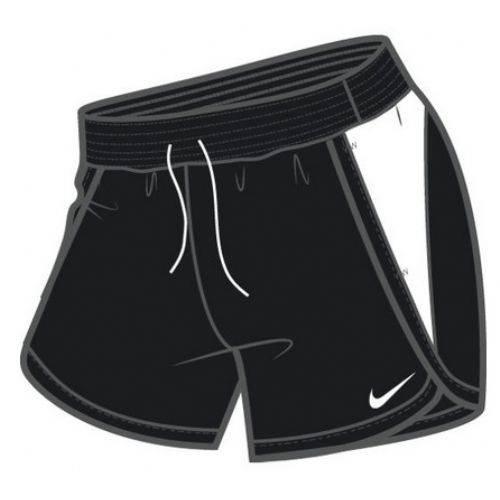 3f752c18459e Nike Women s Infiknit Mid Short W Pockets Main Image