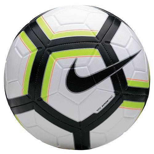 sello Dempsey bebida  Nike Strike Team Soccer Ball   BSN SPORTS