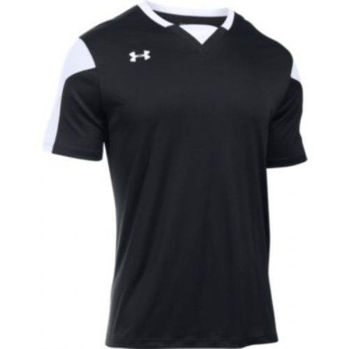 ca281bc7b88 Under Armour® Maquina Soccer Jersey Main Image