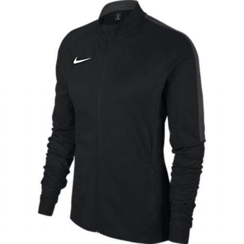 c0c7ad4f8 Nike Women's Academy 18 Track Jacket | BSN SPORTS