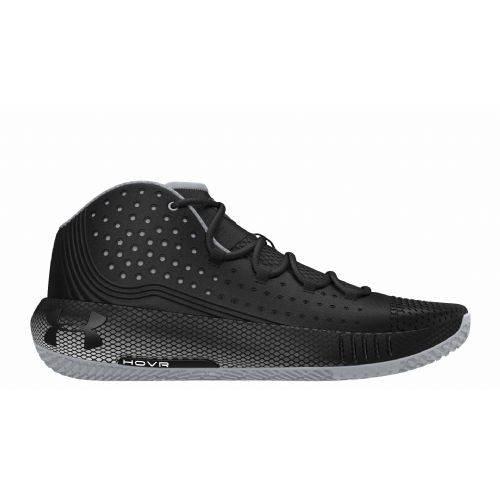 on sale 78b00 08058 UA HOVR Havoc 2 Shoes | BSN SPORTS