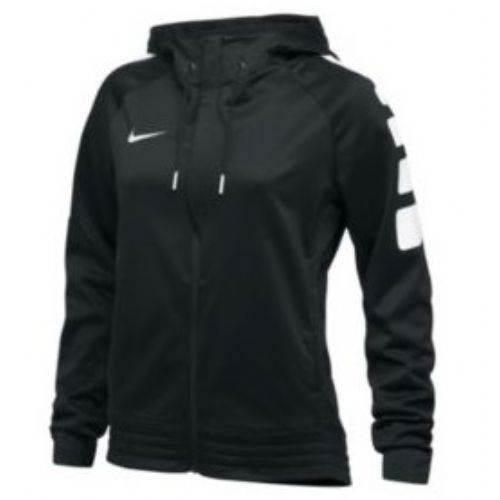Nike Women s Elite Stripe Hoody Main Image ce4451885
