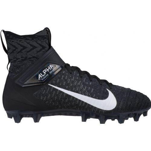 ac7cecd68 Nike Alpha Menace Elite 2 Shoes   BSN SPORTS
