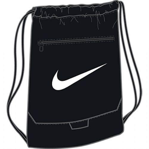 b9ebfeebea6f Nike Brasilia 9.0 Gymsack | BSN SPORTS