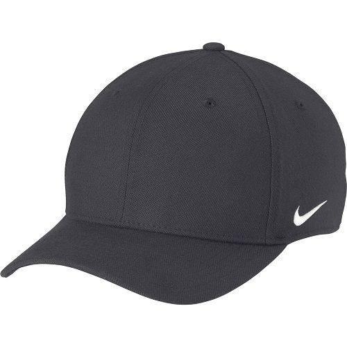 Juramento Adepto estar  Nike Dri-FIT Swoosh Flex Cap | BSN SPORTS
