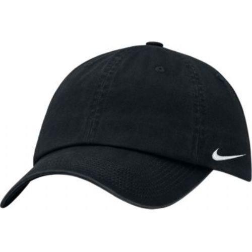 da133bd03ca Nike Campus Cap Main Image