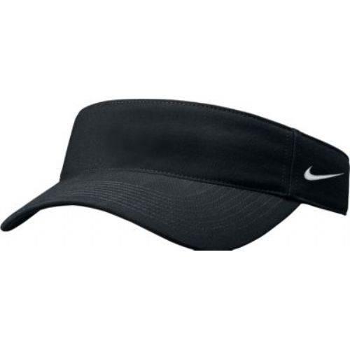 Nike Classic Visor Main Image 6c868170c67