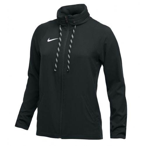 183527cb6 Nike Women's Dry Jacket   BSN SPORTS