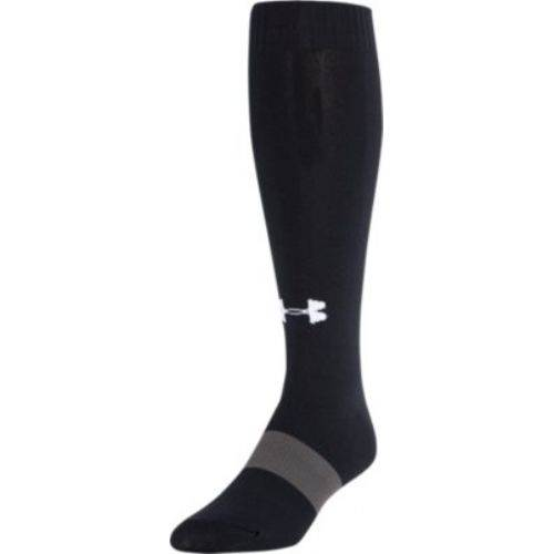 5a8eb93ce Under Armour® Solid Men's Over-the-Calf Soccer Socks | BSN SPORTS
