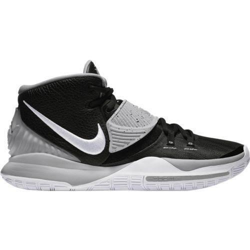 Nike Kyrie 6 Basketball Shoes | BSN SPORTS