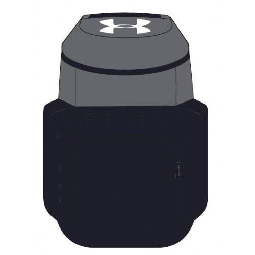 6cf7268ea42 UA Undeniable 3.0 Backpack | BSN SPORTS