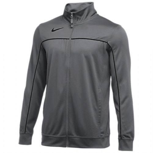 Nike Mens Mens Dry Jacket Rivalry