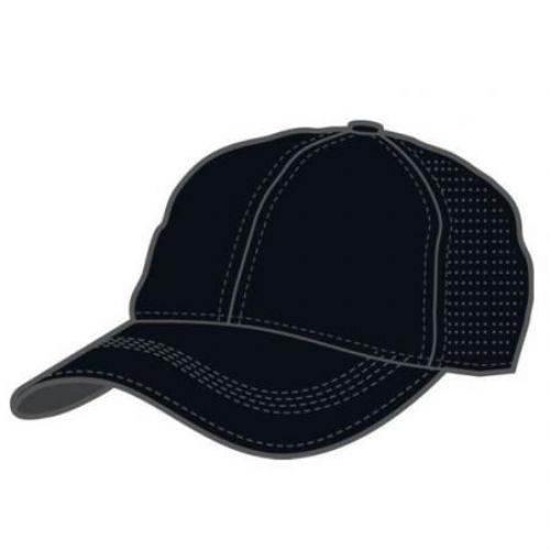 1f1a34b0779 Nike Legacy91 Custom Perf Cap Main Image