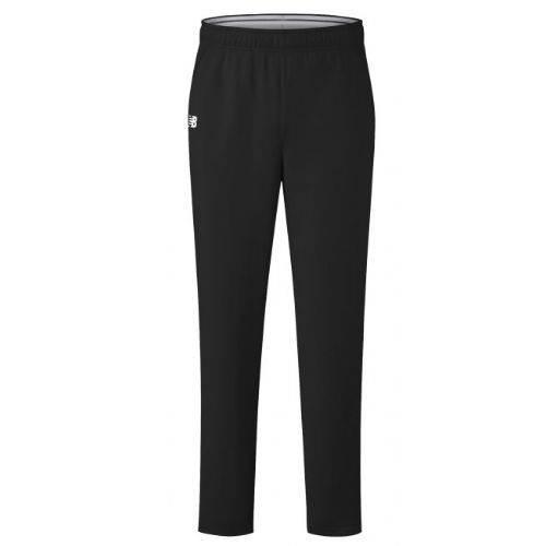 new balance pants women