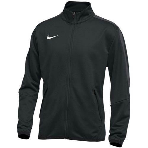 969698ae6 Nike Youth Epic Jacket | BSN SPORTS