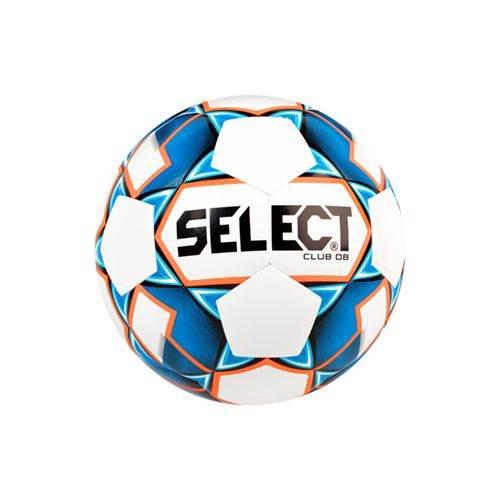 Select Club DB - 10 Pack | BSN SPORTS