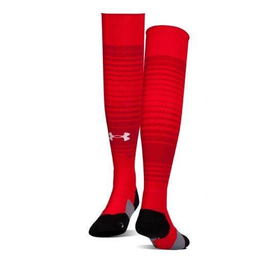 2f614e761 UA Global Performance OTC Socks | BSN SPORTS