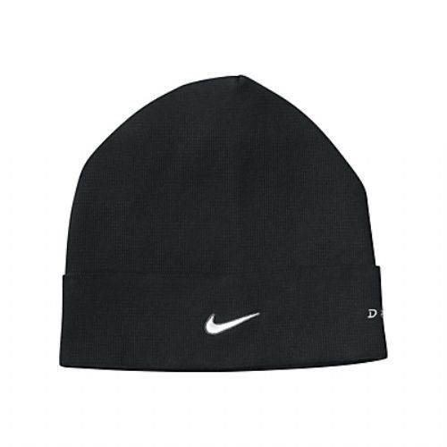Nike Authentic Collection Dri-FIT Sideline Beanie Main Image 88f5361526f