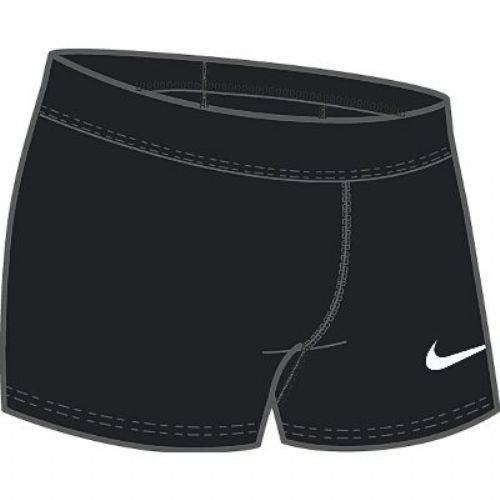 2a1b6ec42654 Nike Women s Power Stock Race Day Boy Short Main Image