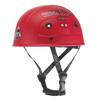 C.A.M.P. USA Rock Star Helmet