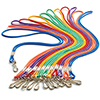 Color My Class® Lanyards