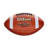 Wilson GST-P3 Practice Football