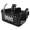 GEAR Pro-Tec Varsity Rib Protector