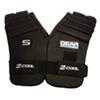 Z- Cool Walk-thru/Injury Vest
