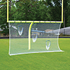Fisher Football Throwing Net