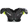 RAZOR RZ55 (OL/DL) Shoulder Pads