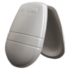 Ultra-Lite Knee Pads