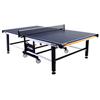Stiga® STS520 Table Tennis Table
