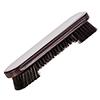 Mizerak Billiard Table Brush