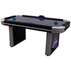 Triumph Lumen-X 6' Hockey Table