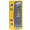 SkyScan™ P5 Lightning Detector