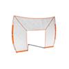 Bownet 12'x9' Halo Barrier Net