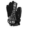 Shield 300 Goalie Gloves