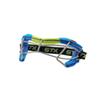 STX Rookie S Goggle