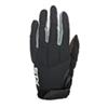 STX Women's Strike Gloves