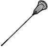 STX Exult 400 Complete Women's Stick