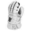 M5 Glove 2023
