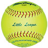 MacGregor - Little League