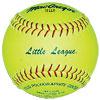 MacGregor - Little League