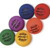 No-Bounce Hockey Hotballs®