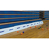 Shield® Multi-Purpose Barriers (8-Pack)